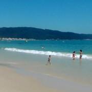 Bombinhas_praia