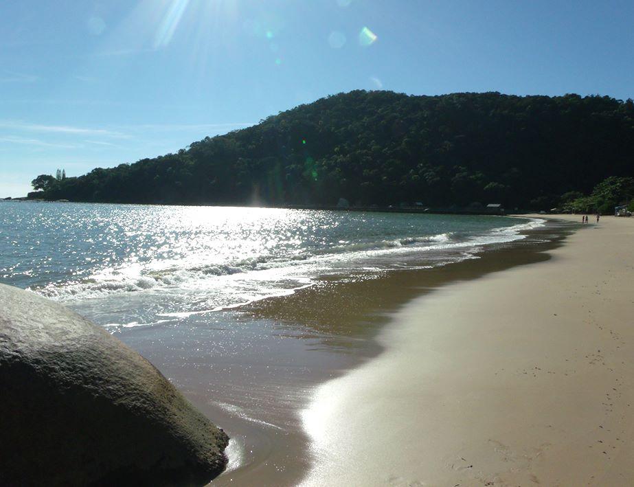 Praia-de-Laranjeiras-5