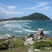 Praia_da_Ferrugem