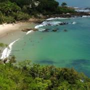 praias_Bombinhas