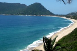 praias_florianopolis-santa-catarina