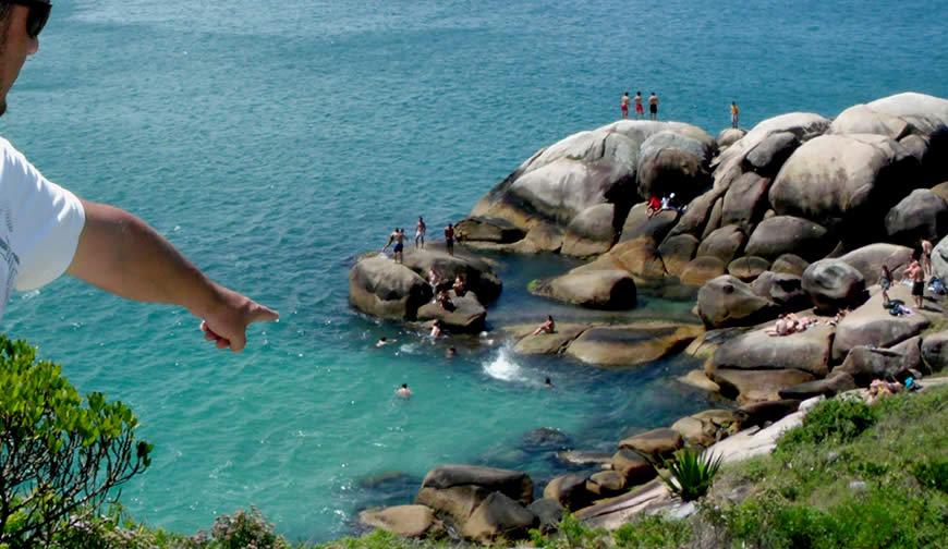 praias_florianopolis-santa-catarina-piscinas-naturais-barra-lagoa