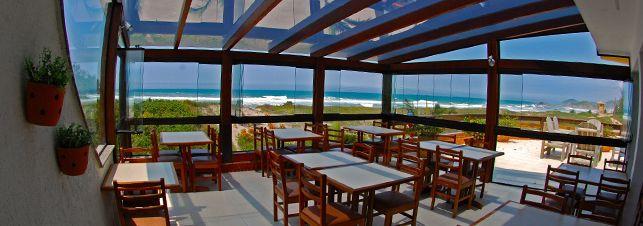 praias-santa-catarina-ferrugem-Ferrujao_garopaba-2