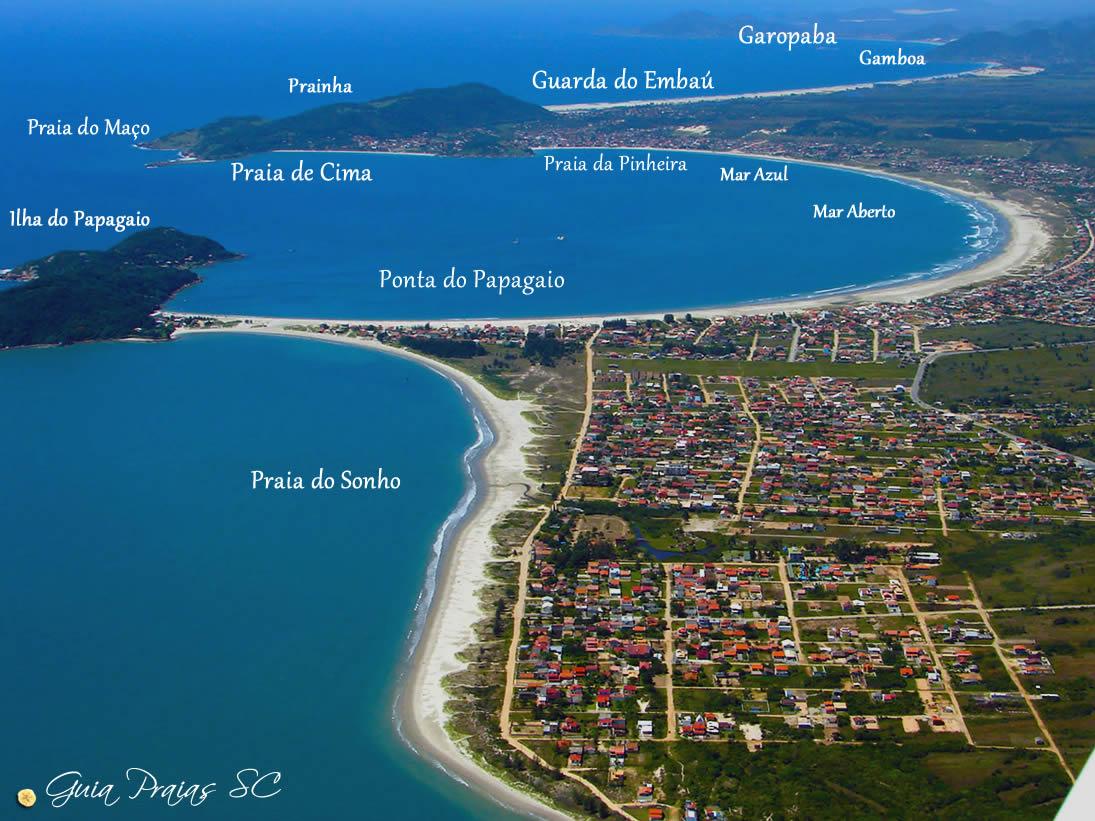 pinheira_praias