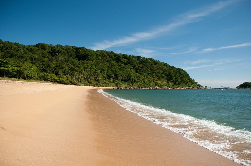itapema-praia-grossa