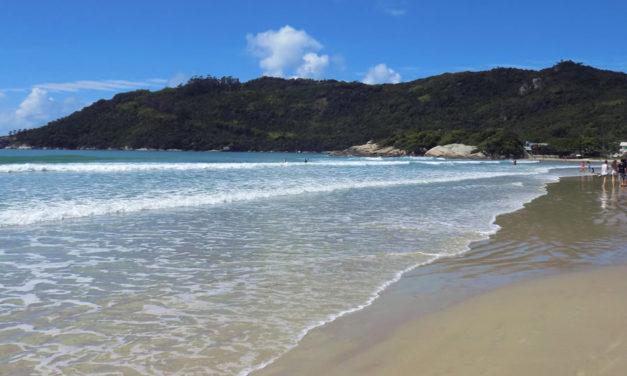 Praia da Conceição – Guia com Fotos, Mapa e mais!