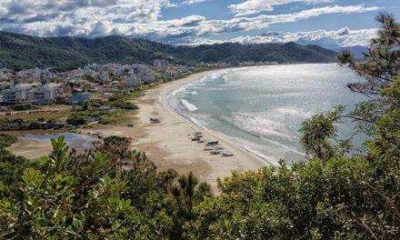 Palmas – Guia da praia com Fotos, Vídeo, Mapa e mais!