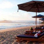 12 Hotéis e Pousadas SUPER ROMÂNTICOS no Litoral de Santa Catarina