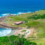 Praia do Maço – Guia com Fotos, Mapa e mais!