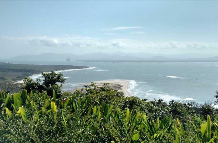 Praia do Forte – Guia com Fotos, Vídeo, Mapa e mais!