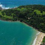 Praia de Cima (Pinheira) – Guia com Fotos, Mapa e mais!