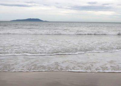praia_ilheus_governador_celso_ramos10