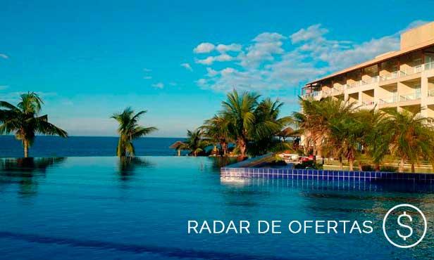 Preços de Pousadas e Hotéis em Florianópolis